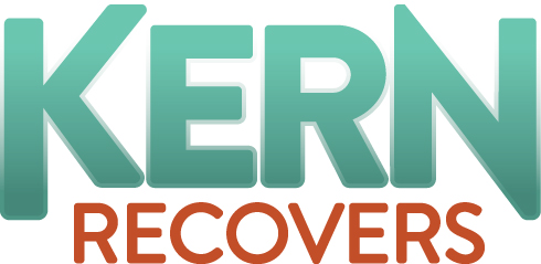 Kern Recovers: A Small Business Loan Program